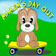 Maxis's Day Out